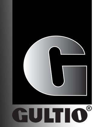 Gultio.cz - antibakteriální ponožky se stříbrným vláknem abea306e3b